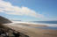 LOT 3800 Lorraine St., Gleneden Beach, OR 97388 - Views to the South