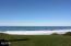 LOT 3800 Lorraine St., Gleneden Beach, OR 97388 - Expansive Views