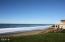 LOT 3800 Lorraine St., Gleneden Beach, OR 97388 - Building Site North