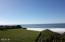LOT 3800 Lorraine St., Gleneden Beach, OR 97388 - Endless Ocean