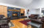 32280 Cape Kiwanda Drive, Pacific City, OR 97135 - Living