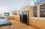 32280 Cape Kiwanda Drive, Pacific City, OR 97135 - Kitchen