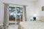 32280 Cape Kiwanda Drive, Pacific City, OR 97135 - Master Bedroom