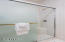 32280 Cape Kiwanda Drive, Pacific City, OR 97135 - Master Bath Shower