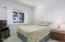 32280 Cape Kiwanda Drive, Pacific City, OR 97135 - Bedroom 2