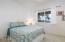 32280 Cape Kiwanda Drive, Pacific City, OR 97135 - Bedroom 3