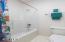 32280 Cape Kiwanda Drive, Pacific City, OR 97135 - Guest Bath