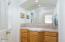 32280 Cape Kiwanda Drive, Pacific City, OR 97135 - Half Bath