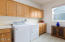 32280 Cape Kiwanda Drive, Pacific City, OR 97135 - Laundry