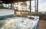 32280 Cape Kiwanda Drive, Pacific City, OR 97135 - Covered Deck & Hot Tub