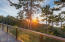 32280 Cape Kiwanda Drive, Pacific City, OR 97135 - Deck