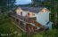 32280 Cape Kiwanda Drive, Pacific City, OR 97135 - Exterior from West