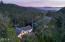32280 Cape Kiwanda Drive, Pacific City, OR 97135 - Aerial