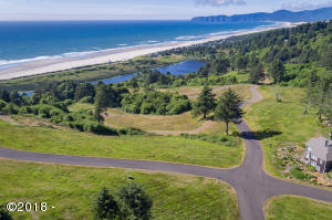 LOT 48 Nantucket Drive, Pacific City, OR 97135 - NantucketShores#48-04-Print
