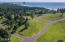 LOT 48 Nantucket Drive, Pacific City, OR 97135 - NantucketShores#48-01-Print