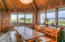 399 Salishan Dr, Gleneden Beach, OR 97388 - 8