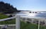 5201 SW Hwy 101, 406, Lincoln City, OR 97367 - Views from the deck