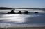 5201 SW Hwy 101, 406, Lincoln City, OR 97367 - Spectacular scenic Siletz Bay