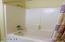 5201 SW Hwy 101, 406, Lincoln City, OR 97367 - Bathtub/shower