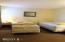 5201 SW Hwy 101, 406, Lincoln City, OR 97367 - Bedroom