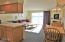5201 SW Hwy 101, 406, Lincoln City, OR 97367 - Open plan