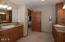 44470 Sahhali Dr, Neskowin, OR 97149 - Master Bath - View 1 (1024x680)