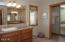 44470 Sahhali Dr, Neskowin, OR 97149 - Master Bath - View 2 (1024x680)