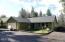 89 N. Duncan Creek Drive, Otis, OR 97368 - Sunny Exterior 2