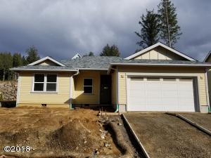 4184 SE Inlet Ave, Lincoln City, OR 97367 - 20180219_141630