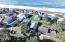 7045 Glen Ave, 1-2, Gleneden Beach, OR 97388 - 2-Plex