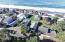 7060 Neptune Ave, 7-8, Gleneden Beach, OR 97388 - 7-8