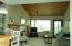 15 Bluffs Ct, 15, Gleneden Beach, OR 97388 - Calkins 006 (800x520)