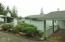 15 Bluffs Ct, 15, Gleneden Beach, OR 97388 - Calkins 023 (800x533)