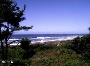 2119 Hwy 101, Yachats, OR 97498
