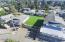 7045 Glen Ave, 1-2, Gleneden Beach, OR 97388 - West View