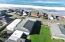 7050 Neptune, 9-12, Gleneden Beach, OR 97388 - 9-12