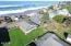 7060 Neptune Ave, 7-8, Gleneden Beach, OR 97388 - Unit 7-8