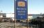 1000 SE Bay Blvd, 420, Newport, OR 97365 - Bayfront a 2 mile walk to beach