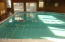 1000 SE Bay Blvd, 420, Newport, OR 97365 - Salt Water Indoor Pool (1)