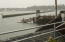 1000 SE Bay Blvd, 420, Newport, OR 97365 - Crabbing Dock Veiw