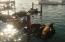 1000 SE Bay Blvd, 420, Newport, OR 97365 - Bayfront Seals