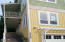 2459 SW Anenome Ave., Lincoln City, OR 97367 - Covered Enty