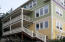 2459 SW Anenome Ave., Lincoln City, OR 97367 - 2 Levels of Decks