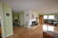 1636 SE Oar Dr, Lincoln City, OR 97367 - 2