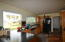 1636 SE Oar Dr, Lincoln City, OR 97367 - 5