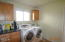 1636 SE Oar Dr, Lincoln City, OR 97367 - 7