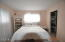 1636 SE Oar Dr, Lincoln City, OR 97367 - 9
