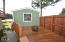 1636 SE Oar Dr, Lincoln City, OR 97367 - 21