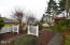 1636 SE Oar Dr, Lincoln City, OR 97367 - 23