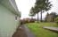 1636 SE Oar Dr, Lincoln City, OR 97367 - 31